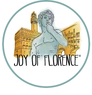 Joy of Florene Tours